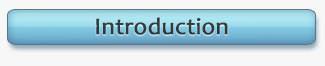 Adobe Photoshop Basic Class - Introduction
