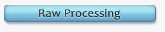 Adobe Photoshop Basic Class - Raw Processing