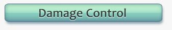 Adobe Photoshop Basic Two Class - Damage Control