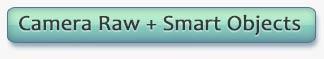 Adobe Photoshop Basic Two Class - Smart Objects