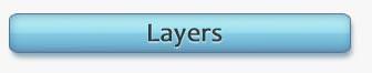 Adobe Photoshop Basic Class - Layers