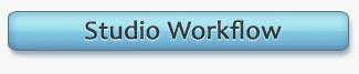 Adobe Photoshop Basic Class - Studio Workflow