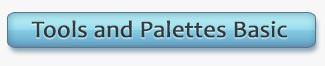 Adobe Photoshop Basic Class - Tools and Palettes Basic
