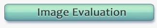 Adobe Photoshop Basic Two Class - Image Evaluation