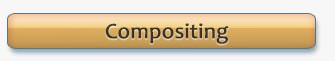 Adobe Photoshop Intermediate Class - Compositing